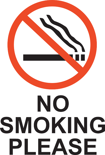 חוות דעת על גמילה מעישון קופת חולים כללית
