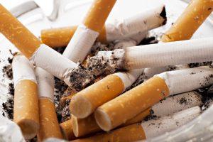 חוות דעת על גמילה מעישון אלן קאר