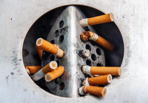 חוות דעת על גמילה מעישון קופת חולים מאוחדת
