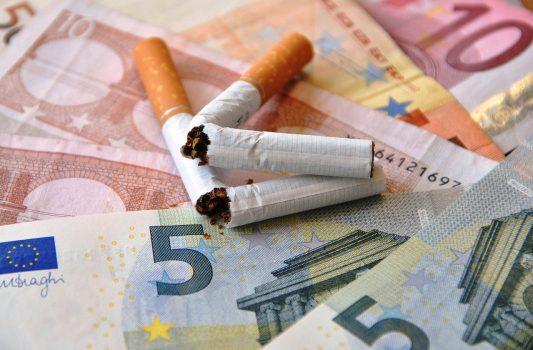 ביקורות על גמילה מעישון קופת חולים כללית
